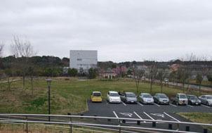 http://www.city.inzai.lg.jp/cmsfiles/contents/0000001/1757/hagiwara02.jpg