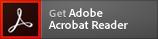 Adobe Reader的獲得